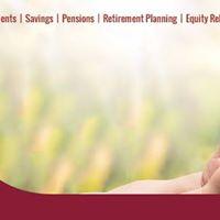 Free Seminar - Wills Trusts &amp Estate Planning