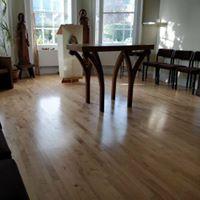 More House Catholic Chaplaincy