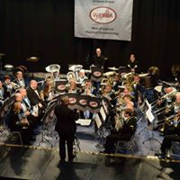 Joint Concert with Southampton Youth Band
