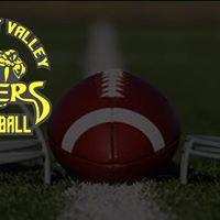 Prescott Valley Vipers Football &amp Cheer Registrations