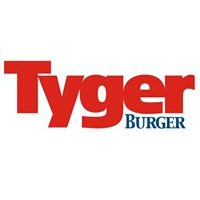 TygerBurger