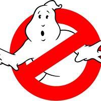 ghostbusters 1984 original at cinemark theatre piqua