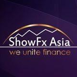ShowFx Asia