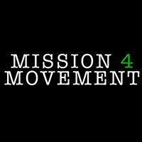 Mission For Movement