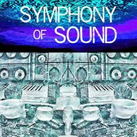 Mid-Summer Symphony of Sound