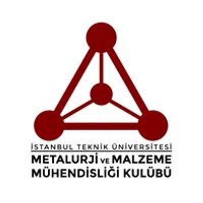İTÜ MMMK - Metalurji ve Malzeme Mühendisliği Kulübü