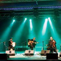 Concert Chants Populaires De Mediterranee