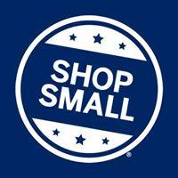 Small Business Saturday at Prana Boulder