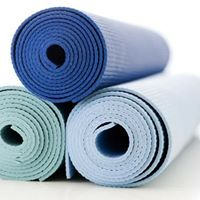 Class Now FullYoga For Beginners 7pm