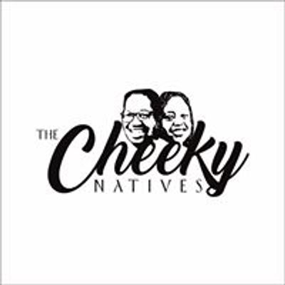 The Cheeky Natives