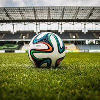 Father Kino Soccer Cup  La Copa Padre Kino