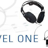 The Listening Program Certified Provider Training - Dublin