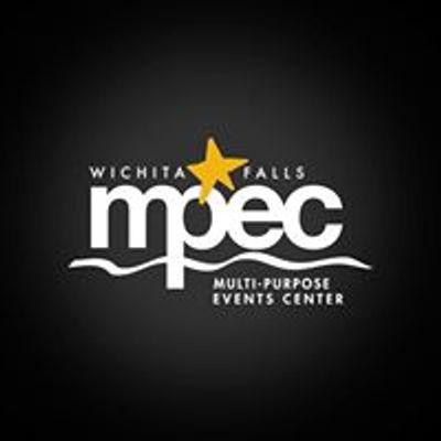Wichita Falls MPEC