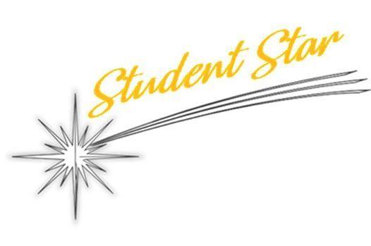 2019 Annual Student Star Dinner