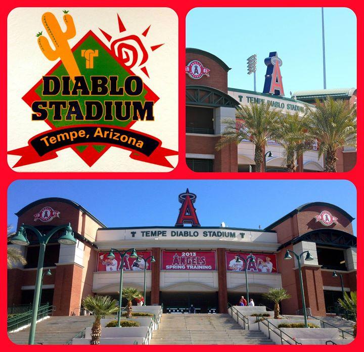 NABA World Series - Phoenix