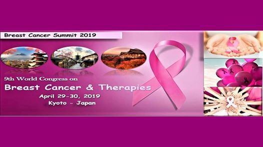 9th World Congress on Breast Cancer & Therapies