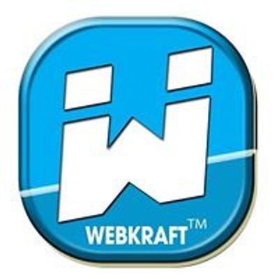 Webkraft, LLC