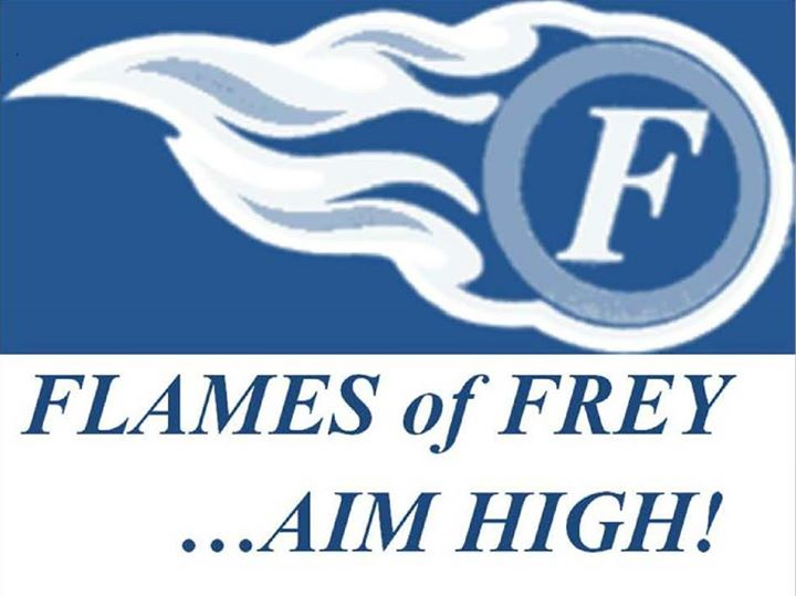 Image result for flames of frey