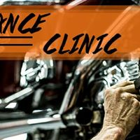 Maintenance Clinic - More than just an oil change