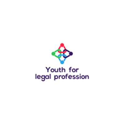 Gənclər və Hüquq Peşəsi/Youth For Legal Profession