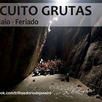 Grutas Floresta da Tijuca (Trilhas do Rio de Janeiro.com)