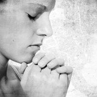 """Wchterruf Gebetsseminar """"Beten - aber wie"""""""