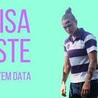 Save The Date - Touch a Fantasia 2k17 - 1111 motivos para ir