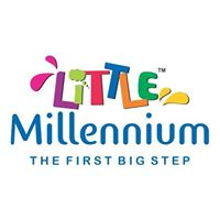 Little Millennium- Sarjapur Road