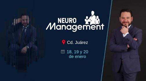 Neuro Management Cd. Jurez