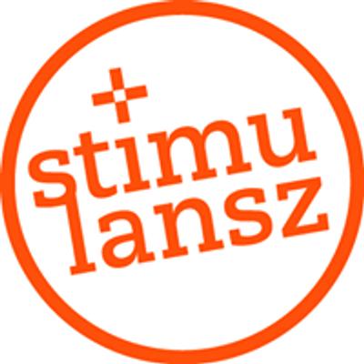 Stimulansz
