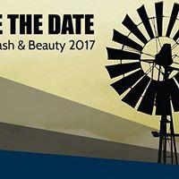 Basalt Bash &amp Beauty Womens Day