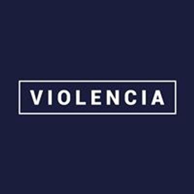 Violencia Group