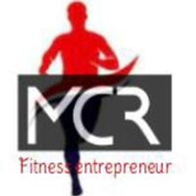 MCR Fitness Enterprenuer