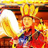 11 Days Adventure Yoga Tour Leh Ladakh India 850 USD