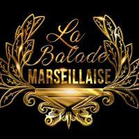 Les Dimanches Du Sportbeach  by La Balade Marseillaise
