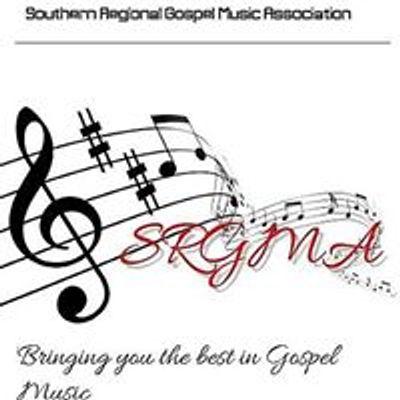 Southern Regional Gospel Music Association