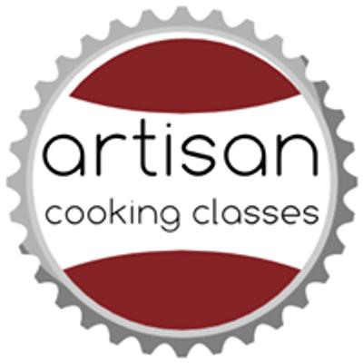 Artisan Cooking Classes