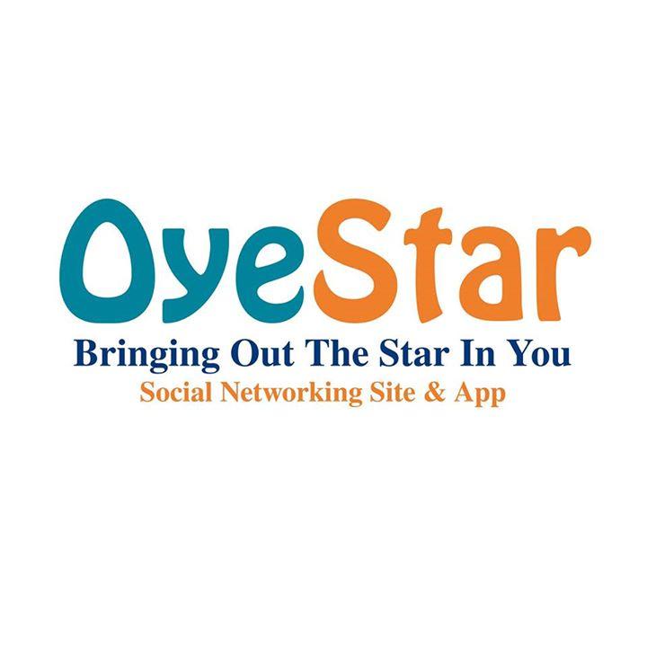 Oyestar social networking app launch