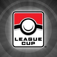 Malm Invitational League Cup (Crimson Invasion)