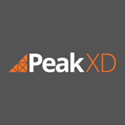 Peak XD