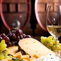Wine Tasting at Stis