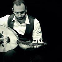 Ottoman music recital with Alexandros Koutsas &amp Baha Yetkin- Tu