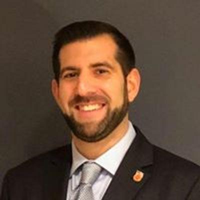 Steve Vescio for Briarcliff Mayor