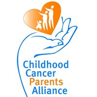 Childhood Cancer Parents Alliance