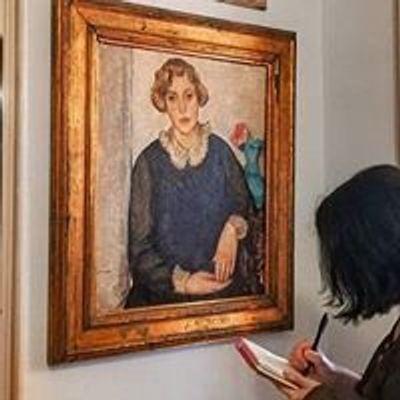 Scrivere al museo