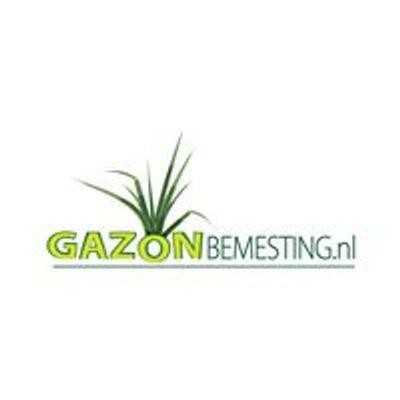 Gazonbemesting.nl