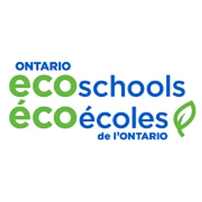 Ontario EcoSchools