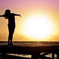 Anti-Aging Stress Relief Guided Meditation Reiki &amp Sound Bath
