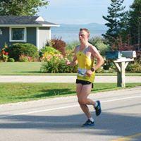 8th Annual Bayshore Race