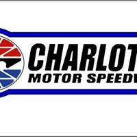 Richard Petty Driving Experience at Charlotte Motor Speedway